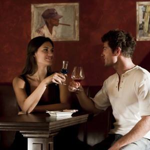 Рестораны, кафе, бары Колывани