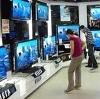 Магазины электроники в Колывани