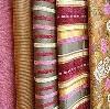 Магазины ткани в Колывани