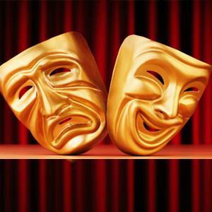 Театры Колывани